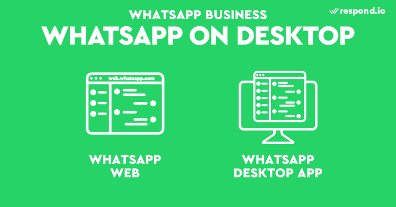 One of the ways to get WhatsApp Business Multiple Users is to use WhatsApp Business App on the phone then open it on the other users computer using WhatsApp Web
