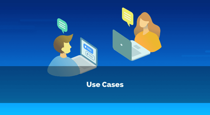 Chatbot Use Cases