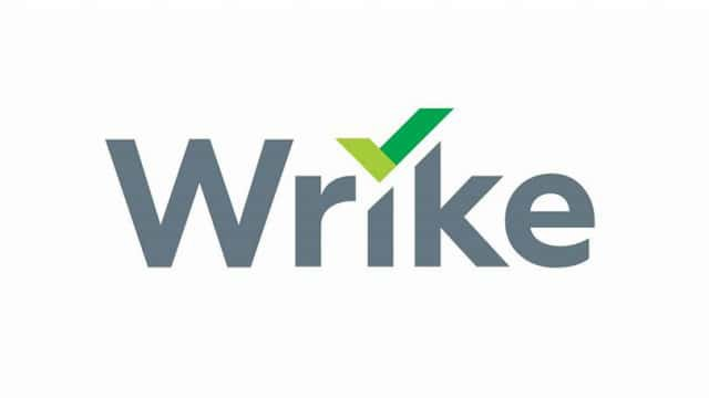 Wrike, It can be used for instant messaging for business.