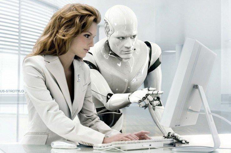 Robot Boss 87657ee48f964516347722a7a68dd39e 800