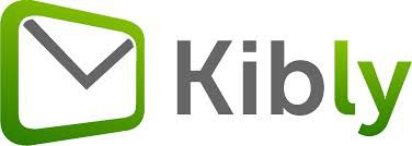 Kibly Review