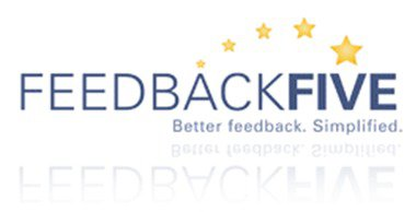 Feedback Five Review