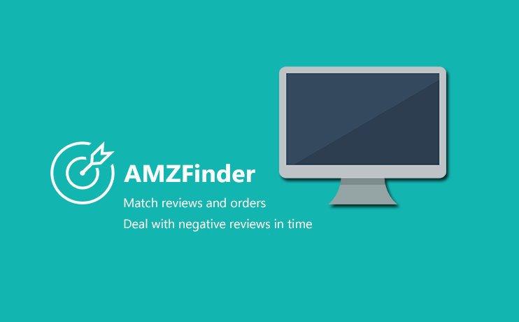 AMZ Finder Review