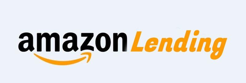 Amazon Landing