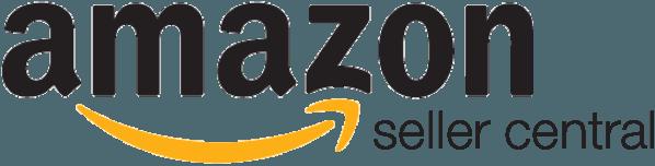 Amazon Listing Tools