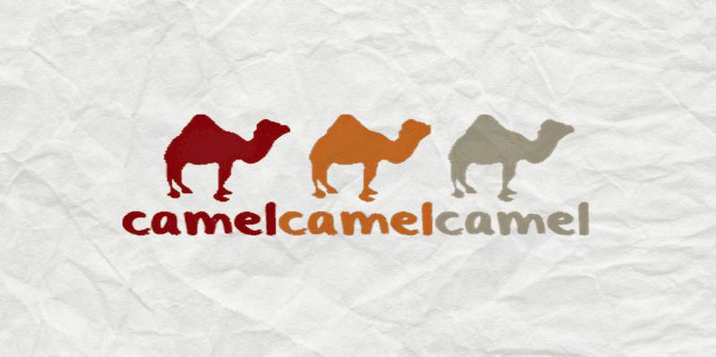 CamelCamelCamel Review