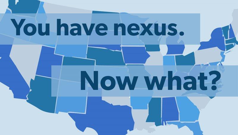 Amazon Nexus