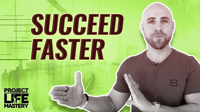 Project Life Mastery YouTube Channel Review
