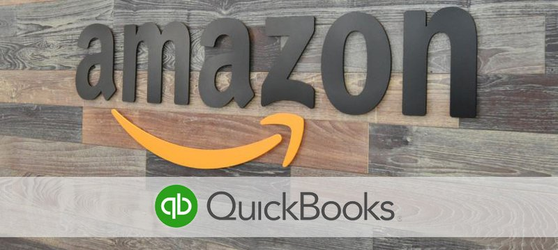 FBA Data QuickBooks