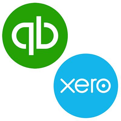 Xero vs. QuickBooks Price Amazon Seller