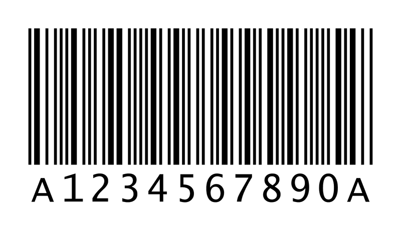 Cheap Amazon UPC Codes