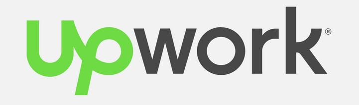 Upwork Amazon Accountant