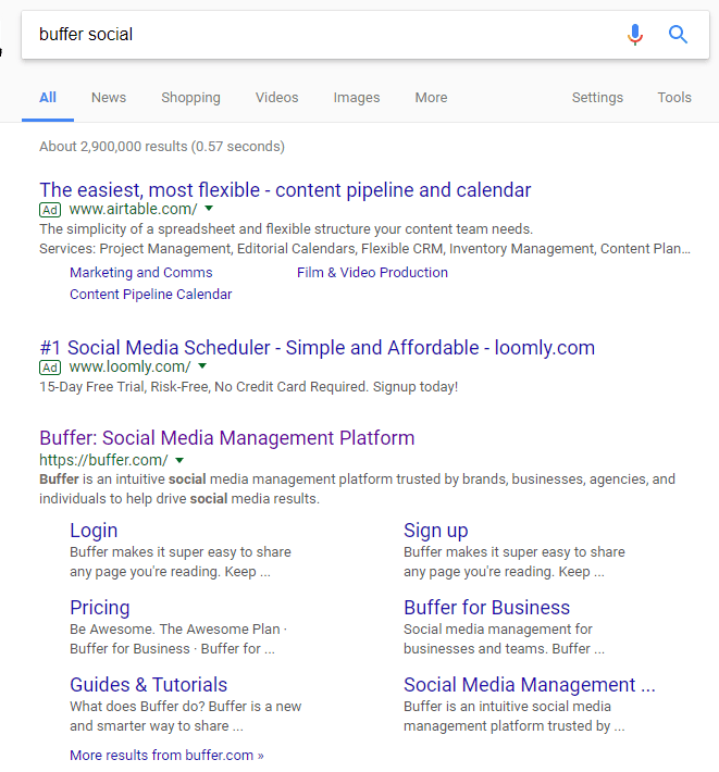 "Google Ads - 9 ""Nên"" & 7 ""Sai lầm"" Bạn Cần Biết (Phần 2)"