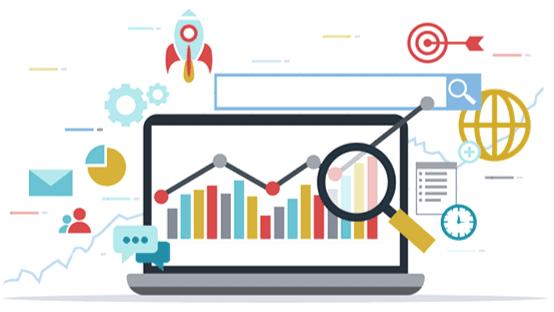 Phương thức đo lường Content Marketing KPIs