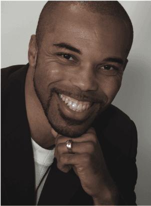 Chris Cannon of The Confidence Academy & Guyology Secrets