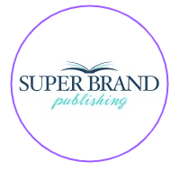 Self-Publishing Specialists