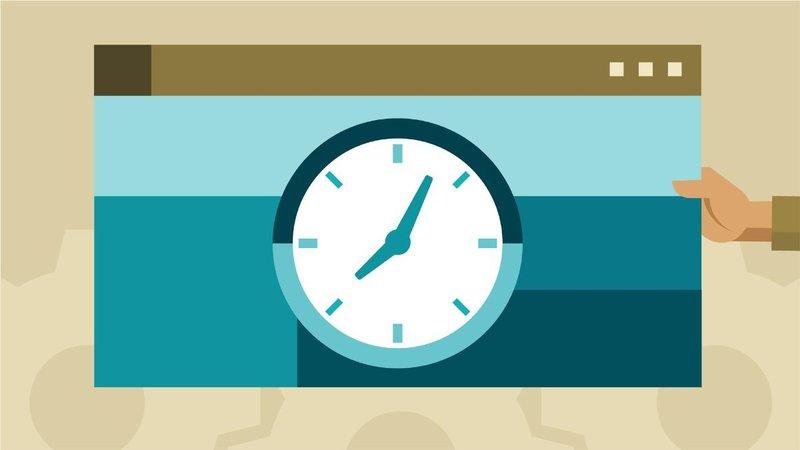 9 consejos de productividad