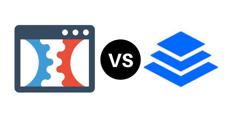 Marketing Afiliados: Click funnesl vs LeadPages