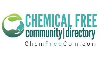 ChemFreeCom.com