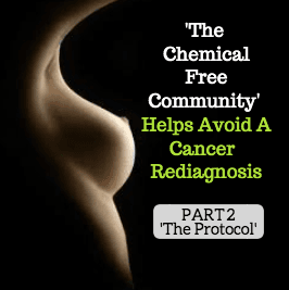 http://www.chemfreecom.com/a-cancer-rediagnosis-avoided-part2-protocol/