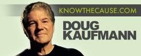 Know The Cause - www.knowthecause.com