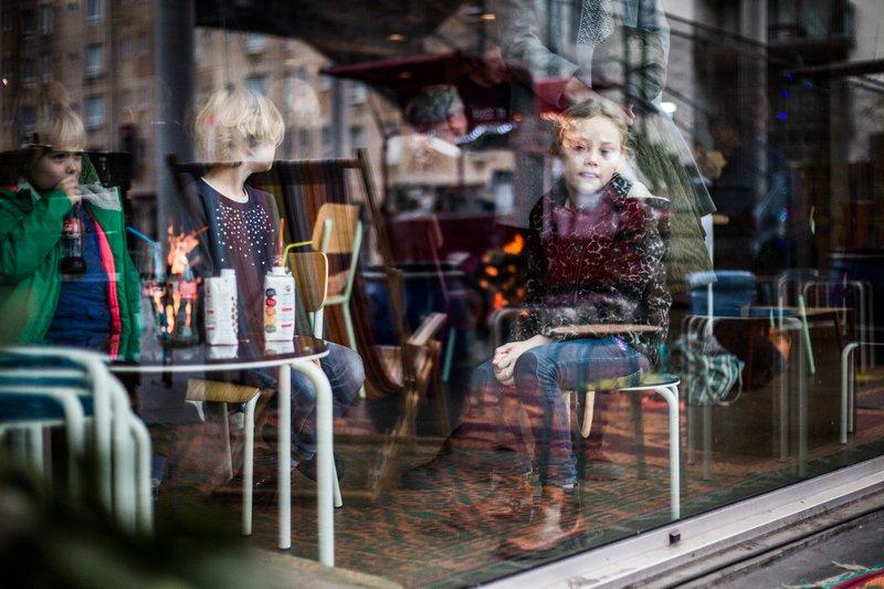Cogetix-reference-case-hetgeluk-foto-Karolina-Maruszak
