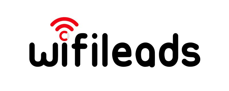 Wifileads, powered by Cogetix