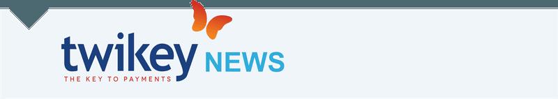 Twikey News