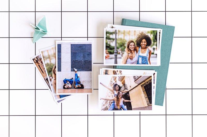 kadopartner smartphoto geef een foto cadeau