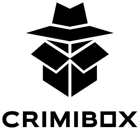kadopartner Crimibox logo