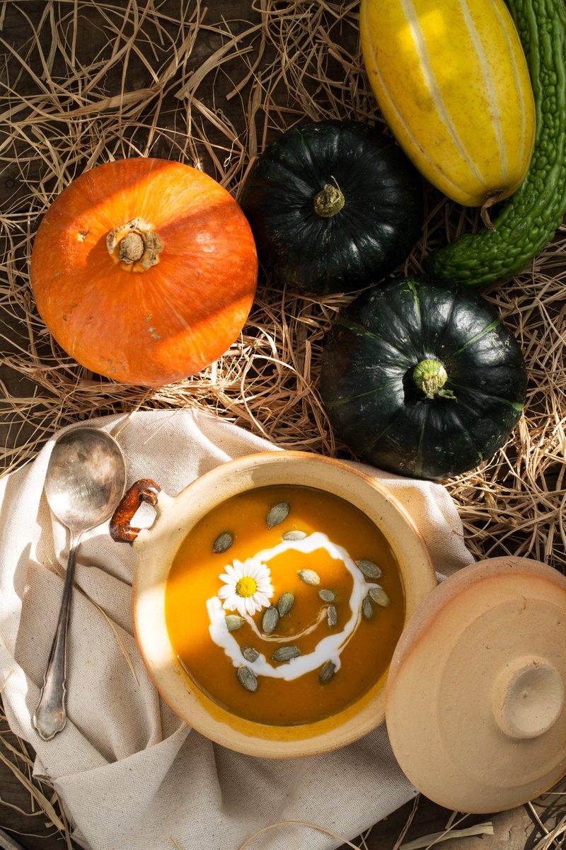 Halloween 2019 vijf tips voor de thuisblijvers