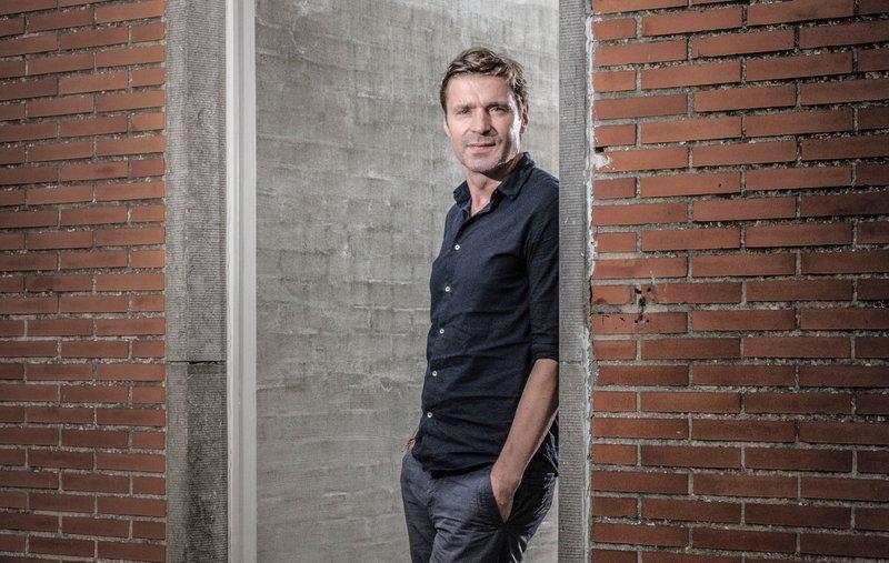 20210705 Nevele, Belgie.  Peter Schelstraete