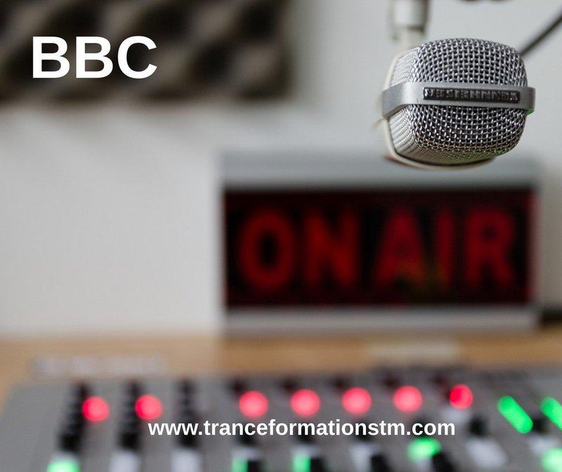 Marilyn Devonish Life Island BBC Radio Interview