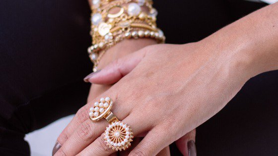 Beautiart Fashion Jewellery