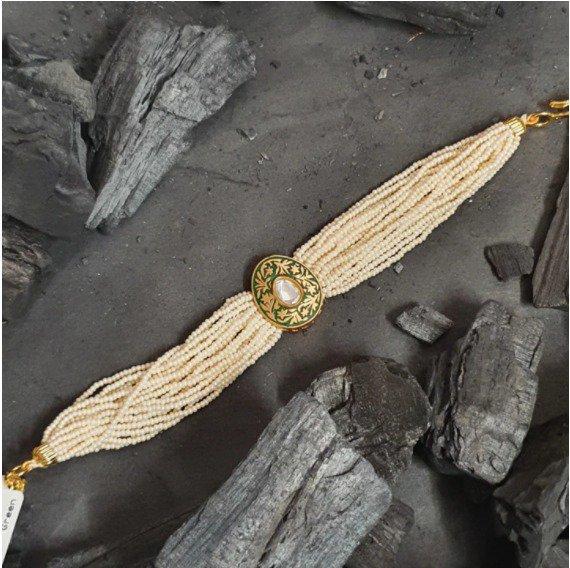Beautiart Fashion Jewellery - Bracelets