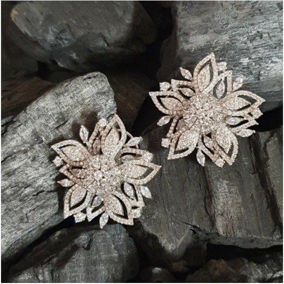 Beautiart Fashion Jewellery - Fashion Earrings