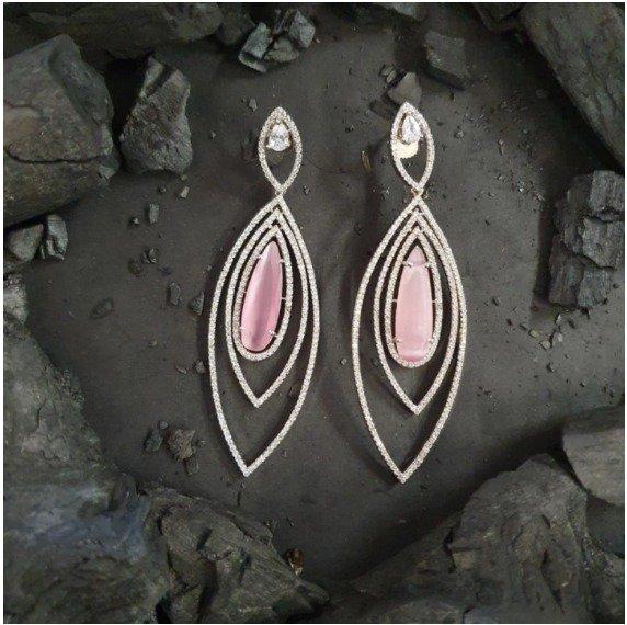 Fashion Earrings - Beautiart Fashion Jewellery