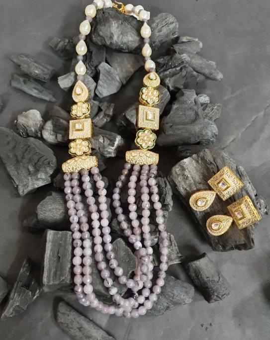 Beautiart Fashion Jewellery Necklace