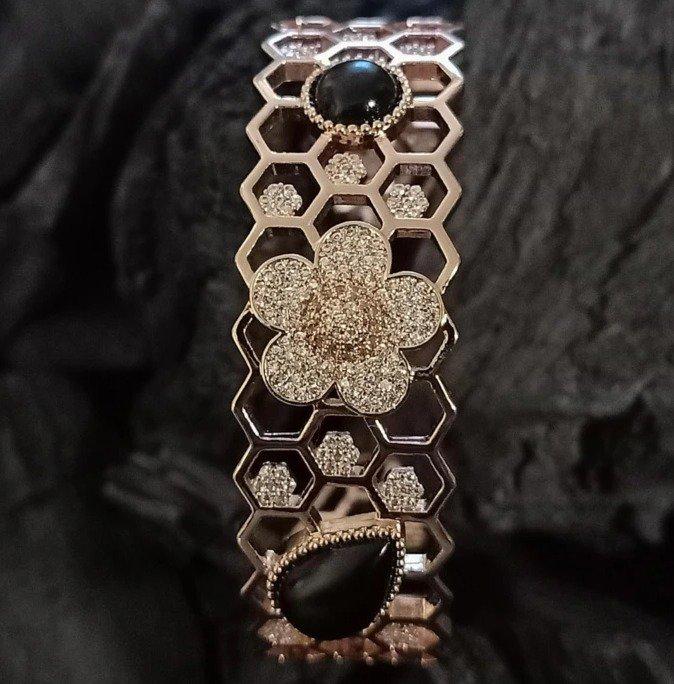 Beautiart Fashion Jewellery