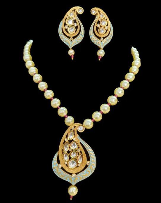 Beautart Fashion Jewellery