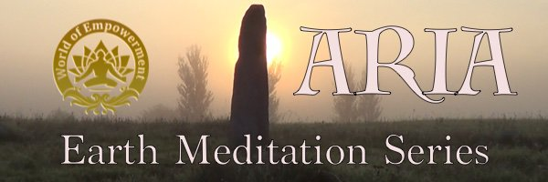 State of the World - Visit our Meditations