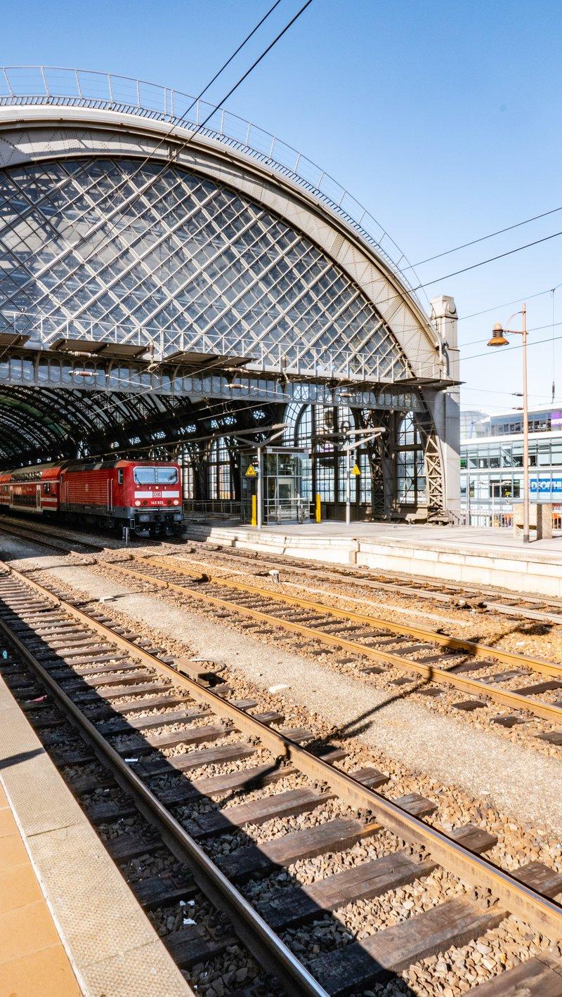 multi-destination short-term study abroad
