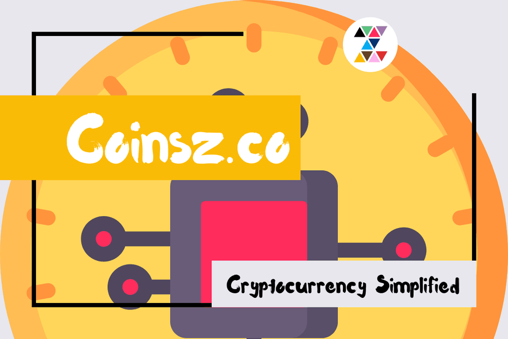Coinsz | The Zocial Network