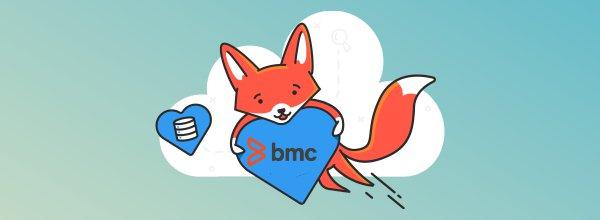 DashboardFox for BMC ITSM