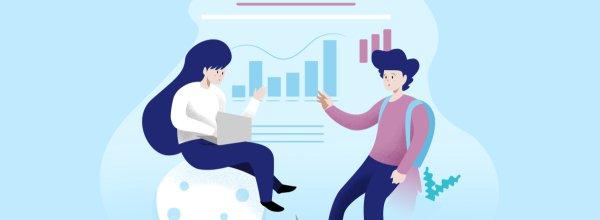 DashboardFox - Data Visualization Software