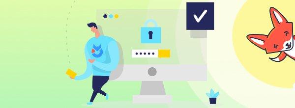 DashboardFox - Enterprise Security BI Software