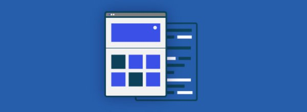 DashboardFox - Convert Data Into KPIs