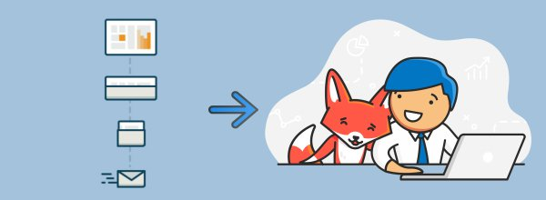 DashboardFox - Report Scheduling BI Platform