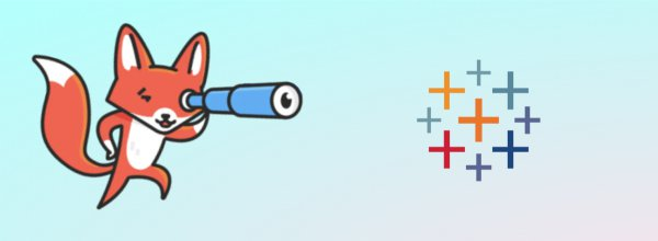 DashboardFox - Alternative to Tableau Server