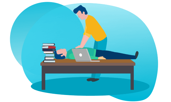scriptie thesis schrijven tips